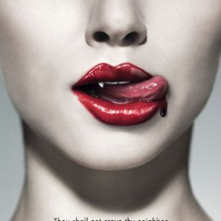True Blood Casting Call