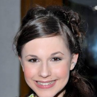 Zoey 101 Actress Cast on The Young and the Restless