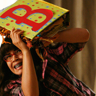 "Ugly Betty Recap: ""The Manhattan Project"""
