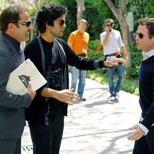 "Entourage Recap: ""Fire Sale"""