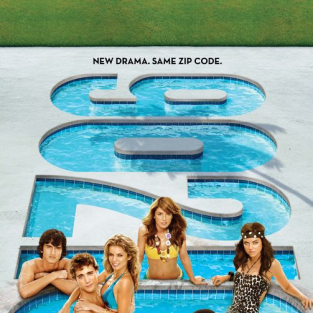 More on New 90210 Character: Get to Know Teddy