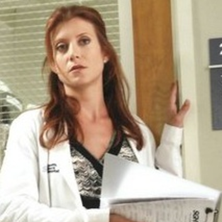 The Common Grey's Anatomy Maladies