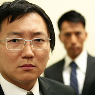 Heroes Spoilers: Masi Oka and James Kyson Lee Look Ahead