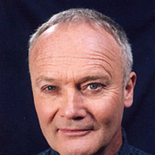 Creed Bratton Picture