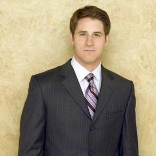 Matt Dowd