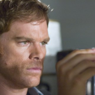 Dexter: Extended for Two Seasons