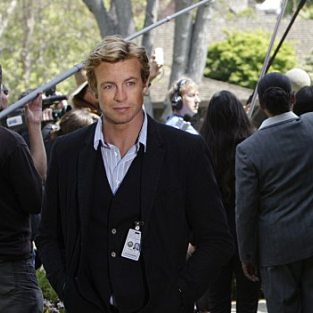 The Mentalist Spoilers: Upcoming Episode Plots