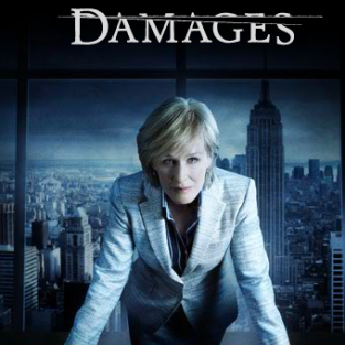 Primetime Preview: Damages Season Two Premieres!