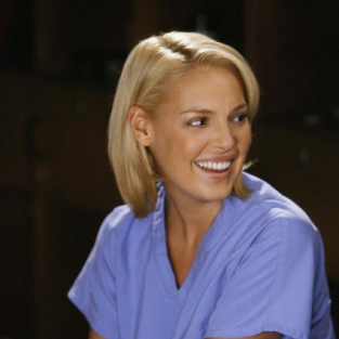Grey's Anatomy Spoilers: Izzie's Condition Revealed