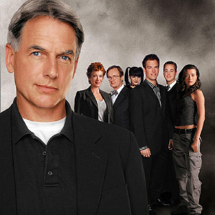 Coming to NCIS: The Office of Special Projects