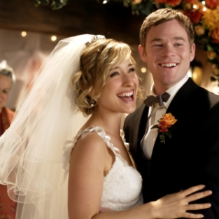 "Smallville Preview: ""Bride"""