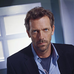 Primetime Preview: House Held Hostage!