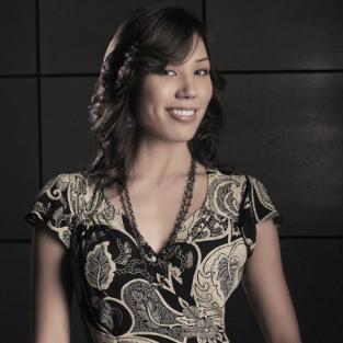 Angela Montenegro