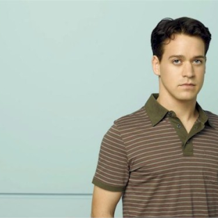 T.R. Knight to Portray Suspected Rapist on Law & Order: SVU