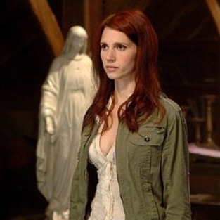Supernatural Spoilers: Will Anna Return? 06/16/2009
