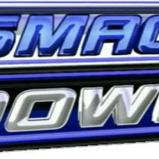 WWE Smackdown Spoilers, Results for 1/23/09