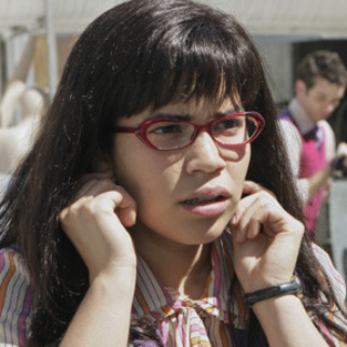 Ugly Betty Scoop: Guest Stars Galore!