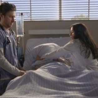 "Scrubs Recap: ""My Last Words"""