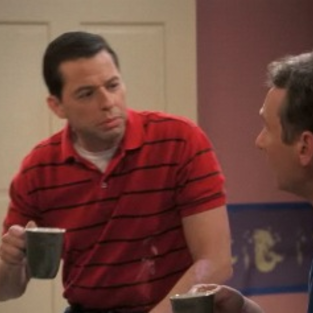 "Two and a Half Men Recap: ""I Think You Offended Don"""