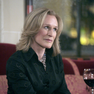 "Damages Recap: ""I Knew Your Pig"""