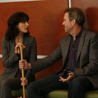 House Producers Confirm Hot, Huddy Sex!