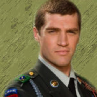 Chase Moran