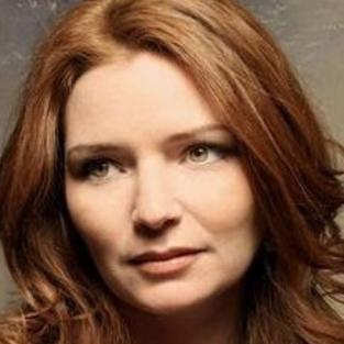 Pamela Moran
