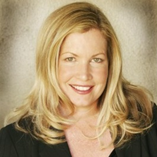 An Interview with Katherine Fugate, Army Wives Creator
