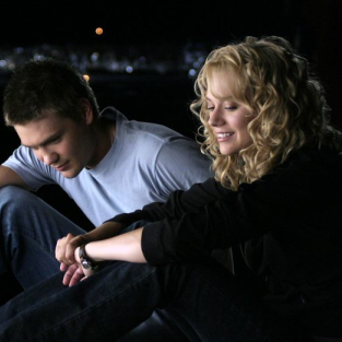 One Tree Hill Spoilers: Lucas, Peyton to Skip Town?
