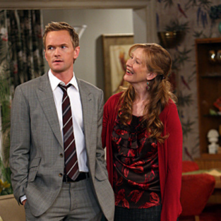 "How I Met Your Mother Recap: ""The Stinsons"""