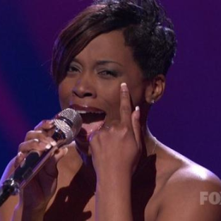 American Idol Recap: Semifinals, Round Three