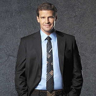 Bones Spoiler: A Health Crisis for Booth