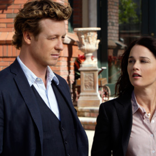 The Mentalist: Season Finale Spoilers