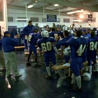 Friday Night Lights to Return For Season Four ... and Five?