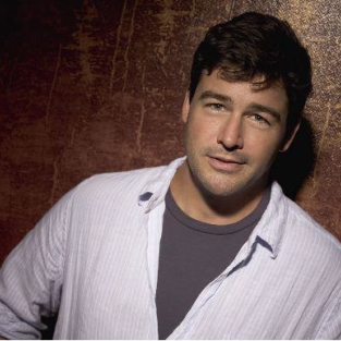 Kyle Chandler Cast as Lead in The Vatican