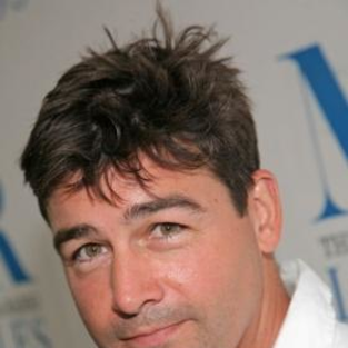 Friday Night Spotlight: Kyle Chandler