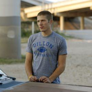 Friday Night Lights Spoilers: Farewell to Matt Saracen