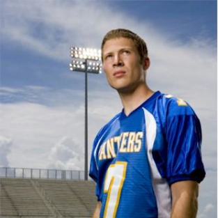 Zach Gilford Cast as Lead Role on Matadors