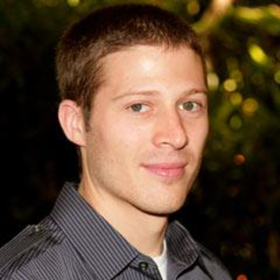Zach Gilford Lands Movie Roles