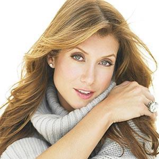 Five Fun Kate Walsh Facts