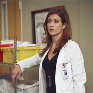 No Loose Ends For Kate Walsh, Addison Montgomery On Grey's Anatomy