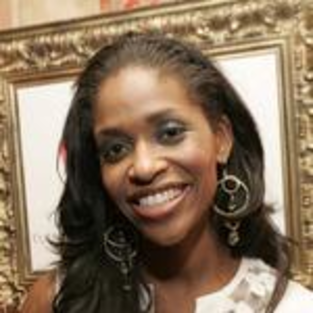 Inside the Audra McDonald-Merrin Dungey Switch