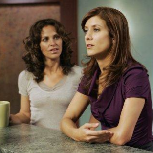 "Round Table: ""In Which We Meet Addison ..."""