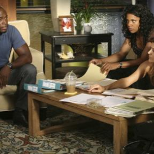 Private Practice is Top New Show Among TiVo Users