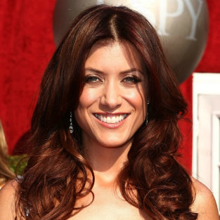 Kate Walsh at the ESPYs