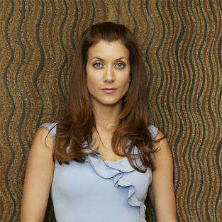 Private Practice Picked Up For Full Season 2