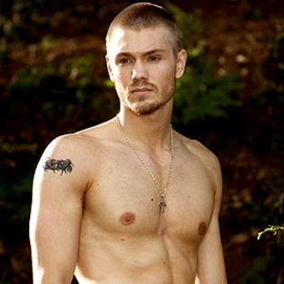 One Tree Hill Spoilers: Latest on Chad Michael Murray