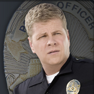 John Cooper to Come Out of the Closet on Southland