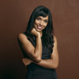 Tamara Taylor Previews Bones Episode