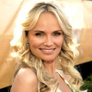 The Sound of Kristin Chenoweth Music